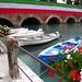 Bridge, Peschiera
