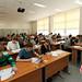VikaTitova_20120422_130643
