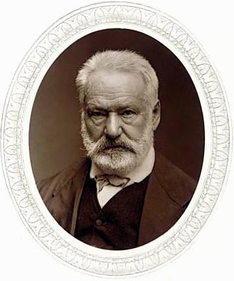 Victor_Hugo_circa_1880