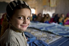 UNHCR News Story: Millions to mark World Refugee Day as displacement crises persist photo by UNHCR