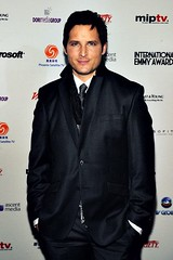 Peter Facinelli - International Emmy Awards 2010 photo by xDee1124