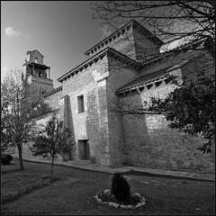 El Arquitecto photo by m@®©ãǿ►ðȅtǭǹȁðǿr◄©