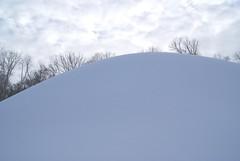 December 13, 2010 Holy SNOW!!! 106