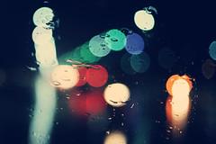it rained... photo by VinothChandar