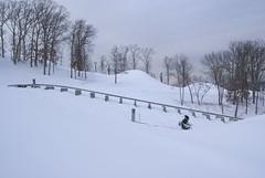 December 13, 2010 Holy SNOW!!! 116