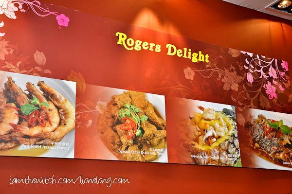 Rogers Delight-8