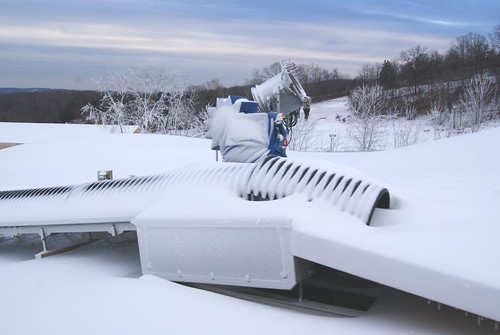 December 13, 2010 Holy SNOW!!! 132
