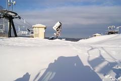 December 13, 2010 Holy SNOW!!! 037