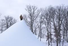 December 13, 2010 Holy SNOW!!! 109