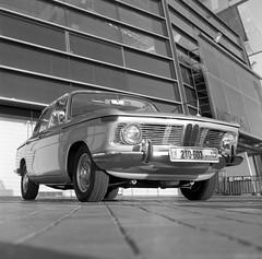 BMW 1500 photo by Ilya.Bur