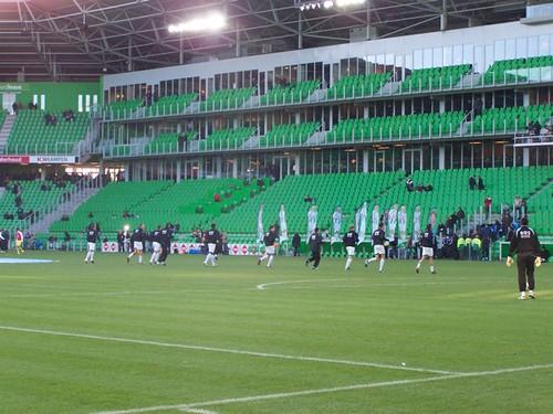 5254760546 d6374890c4 FC Groningen   AZ 2 0, 12 december 2010