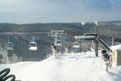 December 13, 2010 Holy SNOW!!! 024