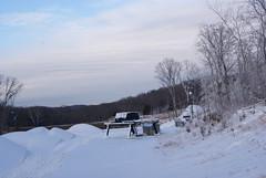 December 13, 2010 Holy SNOW!!! 063