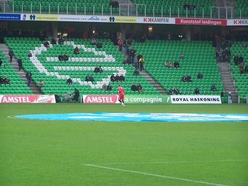 5381302750 5d62145ef7 FC Groningen   FC Twente 1 2, 23 januari 2011