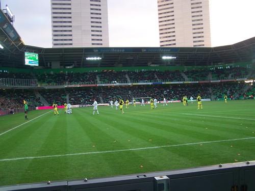 5254763196 071f31438c FC Groningen   AZ 2 0, 12 december 2010