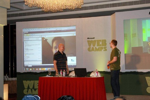 Web Camps - Photos - Bangalore - 09