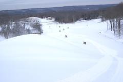 December 13, 2010 Holy SNOW!!! 119