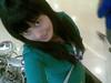 5307456486_cb6bdccb9c_t