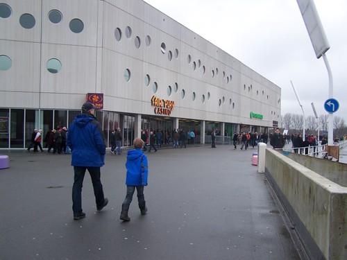 5380700527 b9deb8a95e FC Groningen   FC Twente 1 2, 23 januari 2011