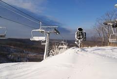 December 13, 2010 Holy SNOW!!! 035