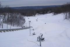 December 13, 2010 Holy SNOW!!! 123