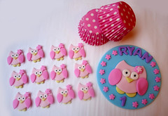 pretty-owl-party-package-1 photo by CakesAndKids