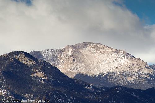 Pikes Peak-5
