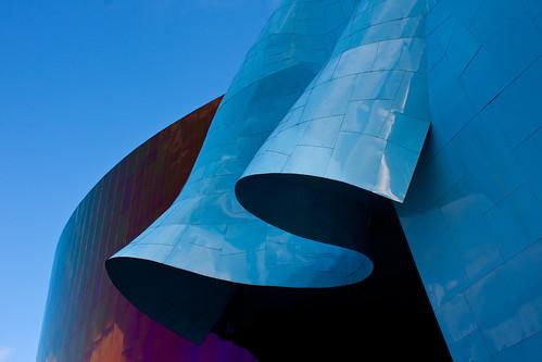 Seattle Museum.jpg