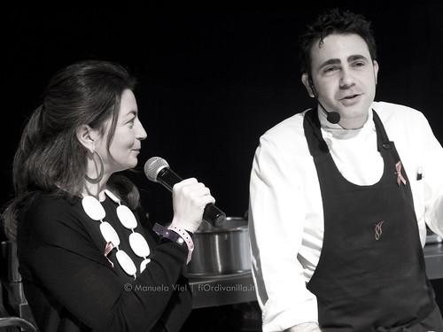 Risotto per Milano 2011