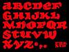 5478555105_8f8ec9ec8f_t