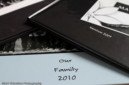 Photo Books-2