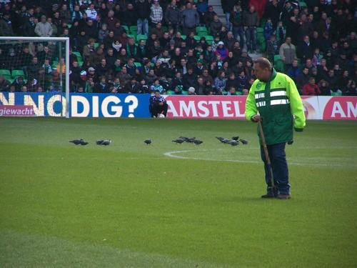 5502906472 787d2ca011 FC Groningen   Heracles Almelo 1 4, 6 maart 2011