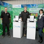 ASL Fieldays