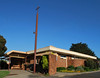 St. Mary's Catholic Church, Newborough, VIC, Australia