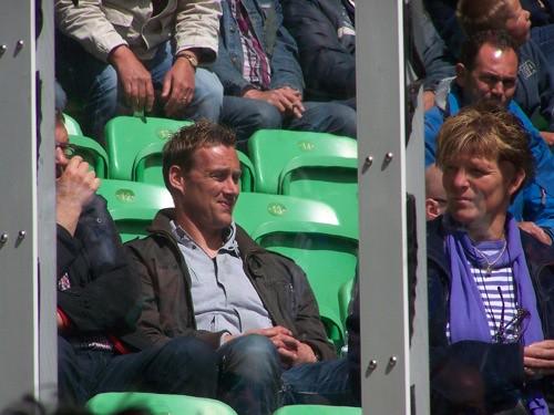 5722888504 e08421235f FC Groningen   PSV 0 0, 15 mei 2011