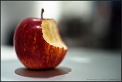 Farewell Steve Jobs... photo by Danskie.Dijamco.Photography