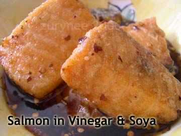 salmon_vinegar
