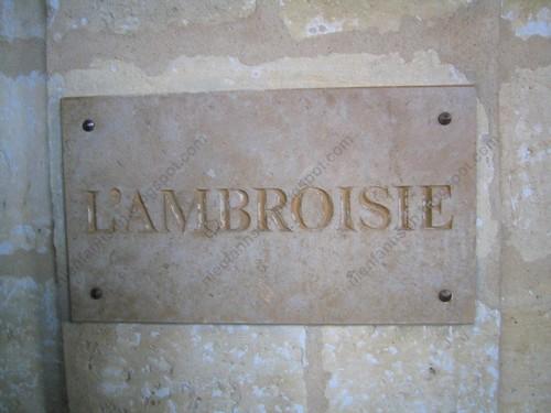 ambroisie21