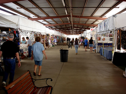 Arizona marketplace 1