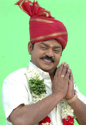 tamil-cinema-movies-news-vijayakanth