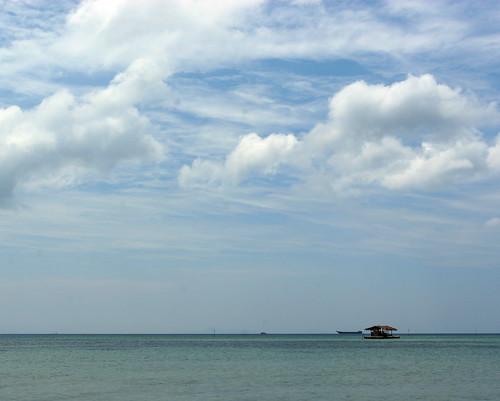 Playa Calatagan Scenes - 23