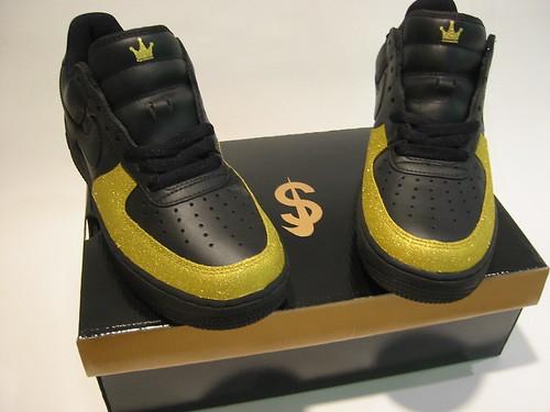 j$box2