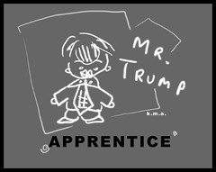 2006-03-10 apprentice