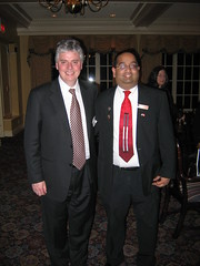 Dean Alan Cramb and Sandeep Nandy