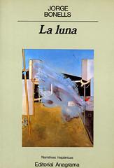 Bonells La Luna