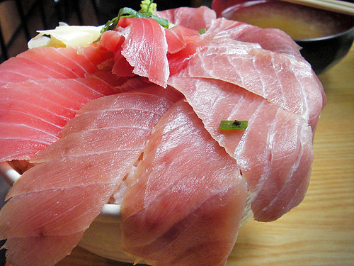 medium-fatty-tuna-don
