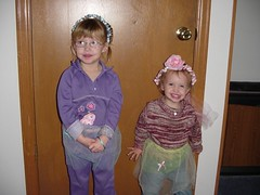 my little princesses 2