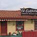 El Gallito (1)