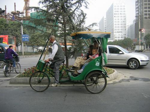 rickshaw_2_1