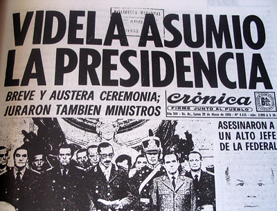cronica_29_03_1976